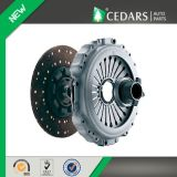 Reliable Wholesaler for Honda Clutch Plate with 10 Years Experience