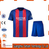 Donen Sports Cheap Soccer Jersey and Soccer Pant