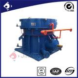 Vertical Mill Reducer Jmlx5