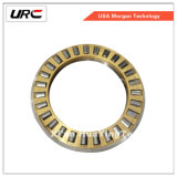 URC Thrust roller bearings with high carrying capacity