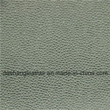 Best-Selling PVC Leather for Decorative Home Textile