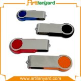 Hot Sale USB for Promotional Gift