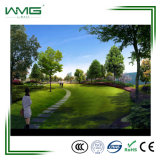 Best Price Garden Landscaping Fake Artificial Grass