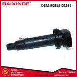 90919-02265 Ignition Coil for Toyota Corolla/Yaris/Prius/Echo SCION xA/xB Ignition Module