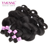 Fashion Brazilian Body Wave Virgin Hair Bulk