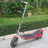 CE Approved Wholesable E-Scooter for Young Kids (DR24300)