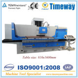 810X1600mm Large Sized Surface Grinding Machine (SG-81160FR)