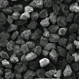Resin Bond Diamond - T1 for Grinding/ Polishing