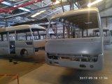 CKD Mini Bus Rosa Model