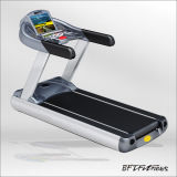 New Running Machine Electric Treadmill with CE