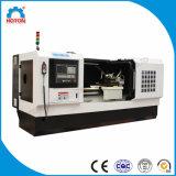 CAK6140B CNC Metal lathe Machine for Sale