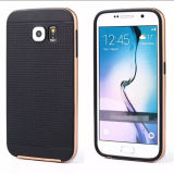 Neo Hybrid Slim Tough Armor Shockproof Hard Cover Case for iPhone 6