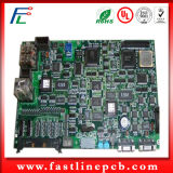 Multilayer PCB Board Assembly Manufacturer