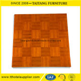 Hot Sale Newest Cheap Portable Wooden Dance Floor