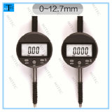0-12.7mm IP54 Water Proof Digital Indicator