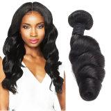 Wholesale Human Hair Extension Brazilian Remy Human Hair