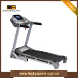 Cheap Home Use 1.25HP Motor Motorized Electric Domestic Treadmill