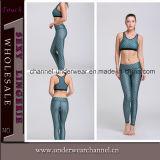 Good Quality Bra Set Fitness Sprots Yoga Wear (TMY8904)