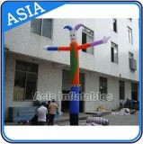 Inflatable Air Dancer Clown, Cheap Inflatable Sky Dancer, Customized Ad Dancers