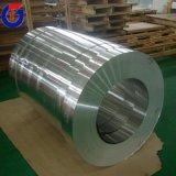 Cost Price Aluminum Coil/Aluminum Coil Stock