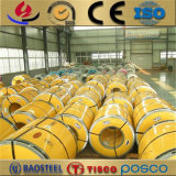 Super Duplex 2507 Stainless Steel Coil Plate/Uns S32750 DIN 1.4410 Alloy Steel Sheet