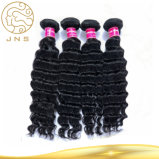 Cheap China Whosale 100% Virgin Remy Woman Brazilian Virgin Black Human Overseas Hair Weft