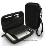 Popular EVA Power Bank Case/EVA Bag/EVA Case