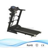 Electric Treadmill DC Motor 3HP Running Machine Price