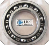 6020 Ball Bearings 6018 6019 6021 6022 6024 Zz, 2RS. C3 M