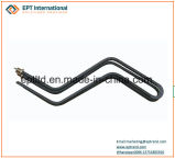 Stainless Steel Heating Element for Dish Washer, Dishwasher Heater