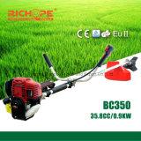 Gasoline Grass Trimmer (BC350)