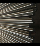 Good Tensile Strength Annealed&Cold Drawn AISI304 Ss Round Bar