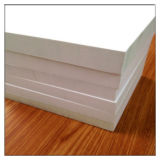 Closed Cell EVA Foam for Shoes Sole Making