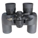 Sport Porro Waterproof Binocular 8211/7X30