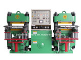 2rt Rubber Plate Pressure Machinery for Rubber Parts