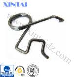 Torsion Flexible Steel Wire Forms