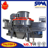 2017 Professional VSI Series Sand Making Machine Price