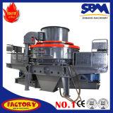 2018 Professional VSI Series Sand Making Machine Price