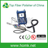 Portable End Face Inspection Probe Microscope Wholesale