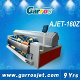 Silk Cotton Fabric Belt Printer Direct Textile Printing Machine