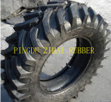 High Quality Bias Nylon Agricultural Tire Farm Tractor Tire Agr Tire 16.9-30 R1 Pattern