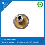Hub 1922370 for Caterpillar D6g Spare Parts