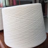 Tc Yarn 65/35 Polyester Cotton Yarn 30s for Knitting