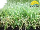 Indoor Balcony Artificial Grass Mat