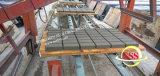 Gmt Pallets Plastic Brick Pallets Solid Brick Pallets Marine Plywood
