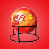 Fire Extinguisher Ball Price 1.3kg ABC Automatic Fireball Guangzhou