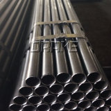 SAE 4130 Structural Alloy Seamless Steel Pipe
