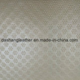 Hot- Selling Artificial Decorative PVC Leather