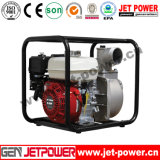 Price of Wp30 3 Inch Gasoline Water Pump