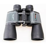 7X50 Hight Quality Prro Binocular